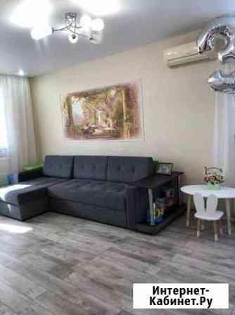 3-комнатная квартира, 95 м², 6/10 эт. Волгоград