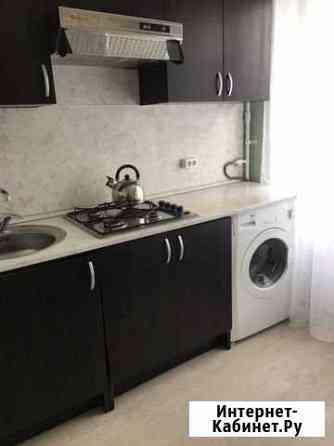 2-комнатная квартира, 45 м², 4/5 эт. Москва