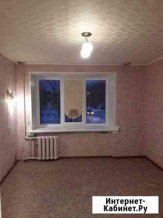 1-комнатная квартира, 18 м², 2/5 эт. Северодвинск