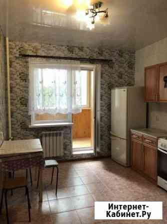1-комнатная квартира, 44 м², 3/16 эт. Брянск