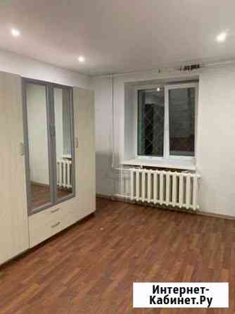 1-комнатная квартира, 30 м², 1/5 эт. Череповец