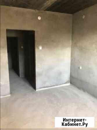 3-комнатная квартира, 117.1 м², 2/13 эт. Чита