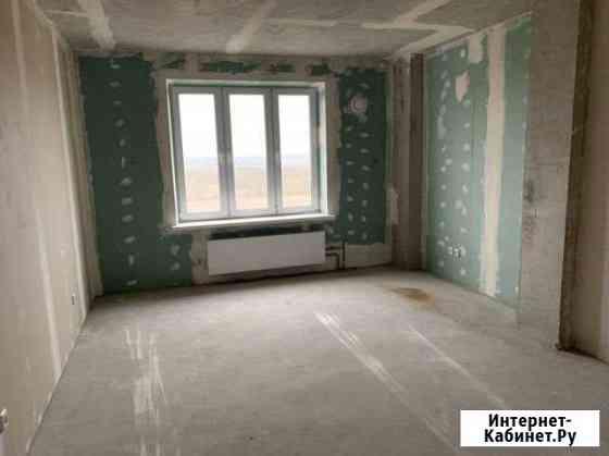 2-комнатная квартира, 62.4 м², 9/9 эт. Псков