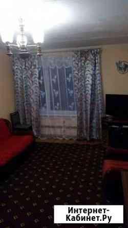 3-комнатная квартира, 70 м², 2/16 эт. Москва