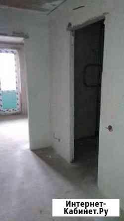 2-комнатная квартира, 60 м², 5/16 эт. Чебоксары