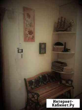2-комнатная квартира, 55 м², 3/3 эт. Волжский