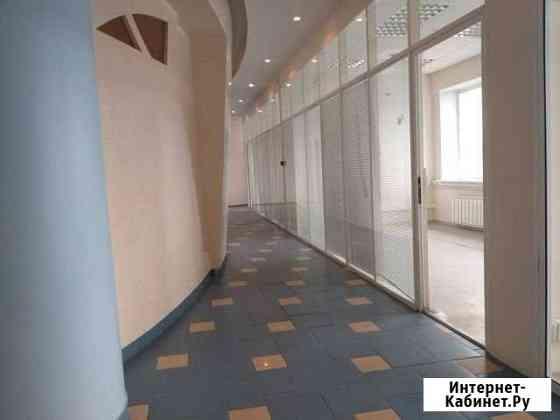 Офисное помещение, 400 кв.м. Казань