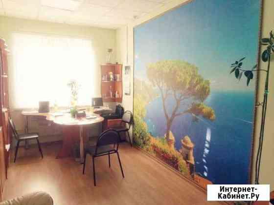 Офисное помещение S 20 м.кв Тольятти