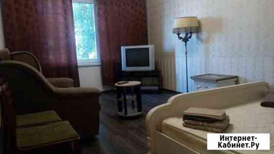 1-комнатная квартира, 30 м², 1/5 эт. Новокузнецк
