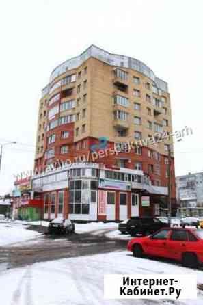 2-комнатная квартира, 44.9 м², 6/10 эт. Архангельск