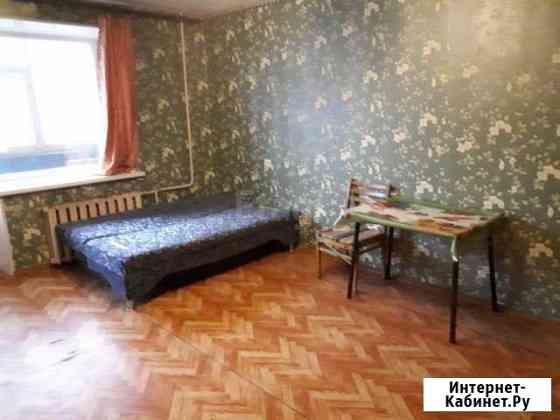 1-комнатная квартира, 31.8 м², 3/5 эт. Стерлитамак