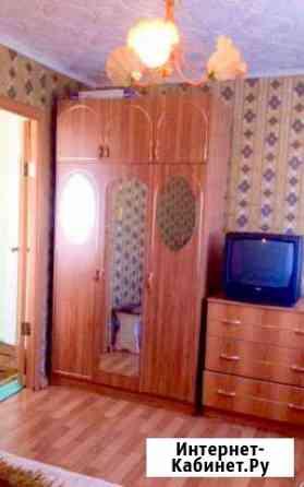 3-комнатная квартира, 51 м², 4/5 эт. Ельники