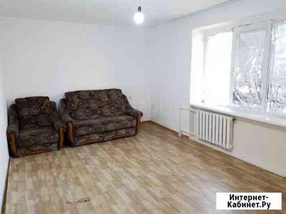2-комнатная квартира, 47.9 м², 5/5 эт. Грозный