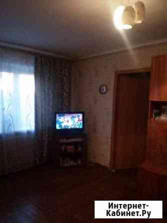 2-комнатная квартира, 41.8 м², 5/5 эт. Чита