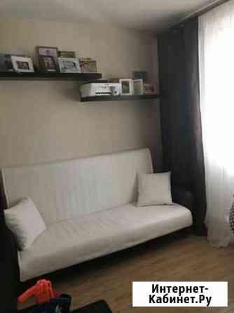 2-комнатная квартира, 38 м², 12/15 эт. Москва