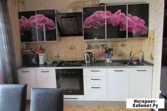 2-комнатная квартира, 69 м², 9/10 эт. Саратов
