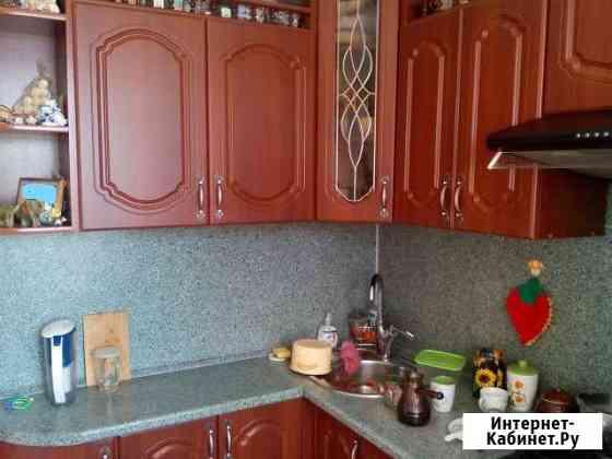 2-комнатная квартира, 53 м², 4/9 эт. Саранск