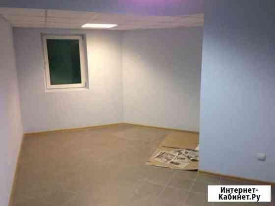 Малый бизнес - офис, дом быта, хоз товары от 10,6 Красногорск