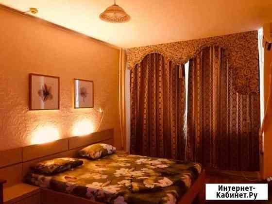 1-комнатная квартира, 42 м², 7/12 эт. Оренбург