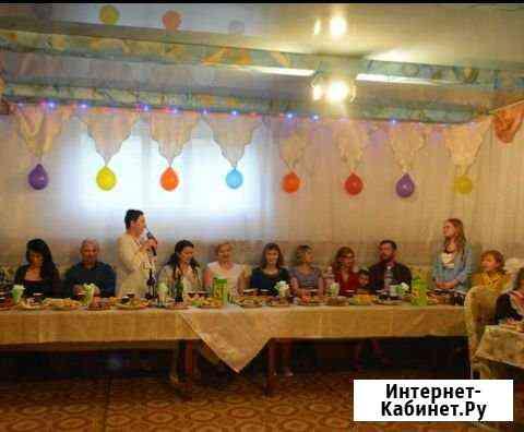 Коттедж 425 м² на участке 50 сот. Челябинск