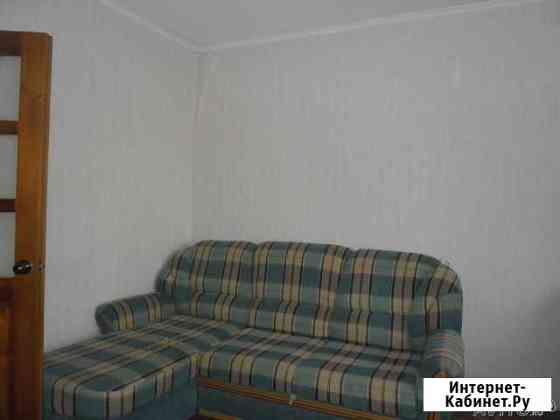 3-комнатная квартира, 80 м², 2/9 эт. Омск