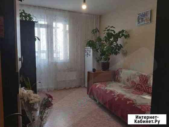 2-комнатная квартира, 57 м², 9/16 эт. Сосновоборск