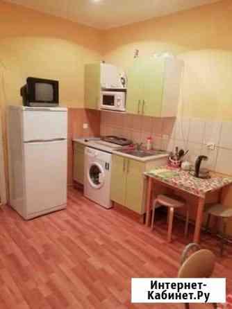3-комнатная квартира, 72 м², 2/5 эт. Санкт-Петербург