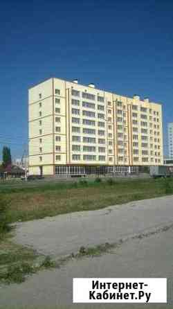 3-комнатная квартира, 95.3 м², 2/9 эт. Невинномысск