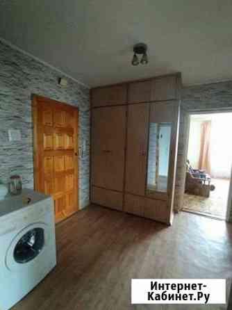 2-комнатная квартира, 54 м², 2/9 эт. Черкесск