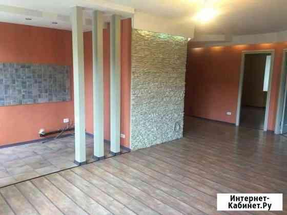 4-комнатная квартира, 100 м², 4/9 эт. Челябинск