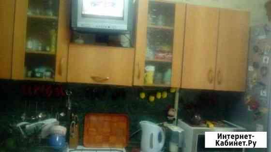 2-комнатная квартира, 40 м², 4/9 эт. Москва