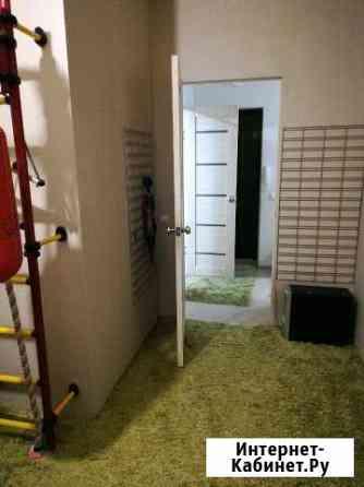 2-комнатная квартира, 60 м², 1/3 эт. Биробиджан