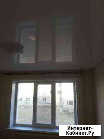 1-комнатная квартира, 17.6 м², 2/5 эт. Чита