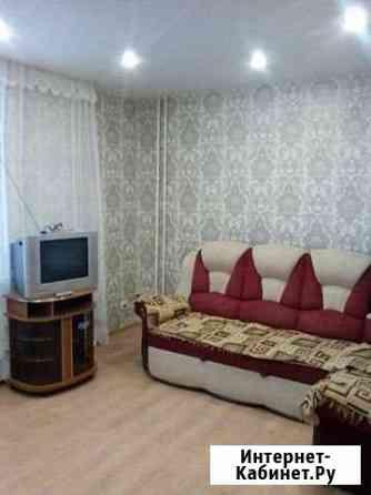 1-комнатная квартира, 39 м², 6/16 эт. Саранск