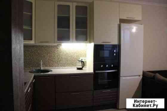 3-комнатная квартира, 94.9 м², 6/25 эт. Красногорск