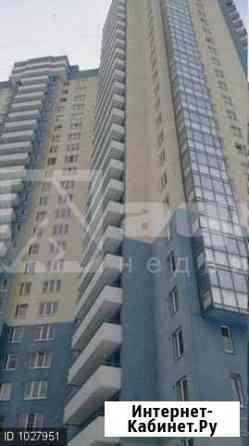 2-комнатная квартира, 60 м², 17/25 эт. Санкт-Петербург