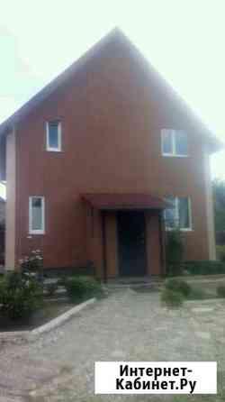 Дом 120 м² на участке 5 сот. Калининград