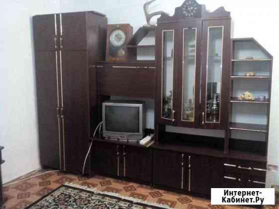 Дом 38 м² на участке 2 сот. Брянск