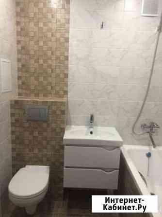 1-комнатная квартира, 40 м², 9/17 эт. Брянск