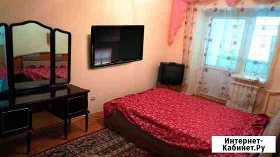 3-комнатная квартира, 80 м², 9/10 эт. Надым