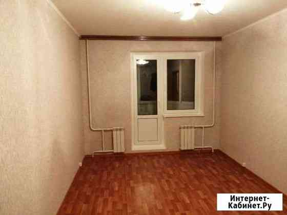 1-комнатная квартира, 37 м², 12/17 эт. Курск