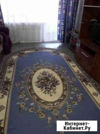3-комнатная квартира, 57.9 м², 5/5 эт. Абакан