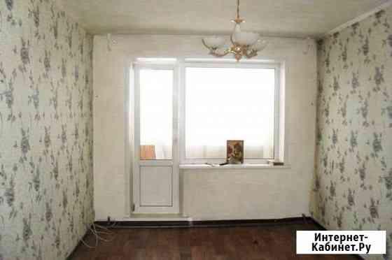 3-комнатная квартира, 59 м², 4/9 эт. Новокузнецк