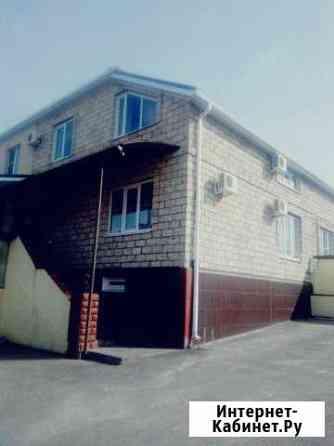 Коттедж 150 м² на участке 15 сот. Ставрополь