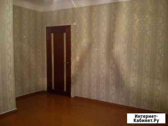 1-комнатная квартира, 35 м², 1/2 эт. Шуя
