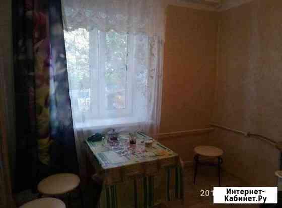 1-комнатная квартира, 30.2 м², 1/2 эт. Наволоки