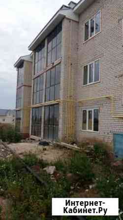 Дом 1610 м² на участке 14.8 сот. Казань