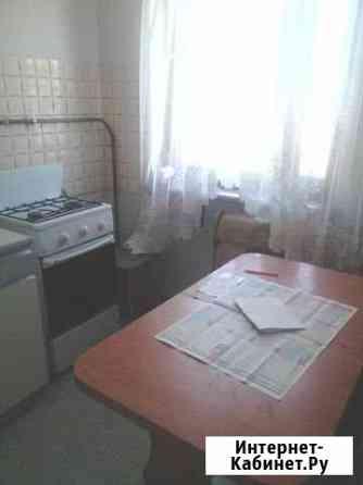 1-комнатная квартира, 38 м², 5/5 эт. Севастополь