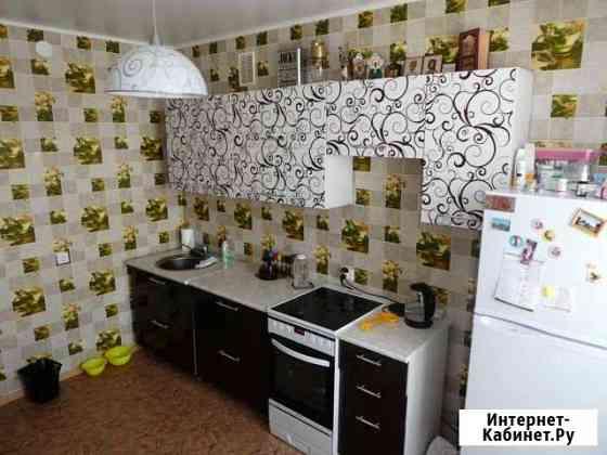 2-комнатная квартира, 63 м², 9/10 эт. Чита