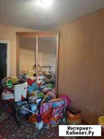 3-комнатная квартира, 54.6 м², 4/5 эт. Магадан